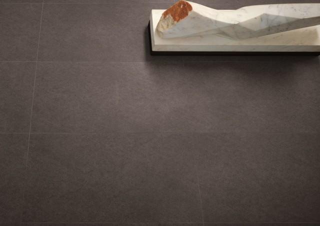 Advance Collection contemporary-floor-tiles