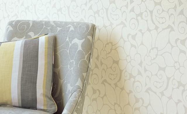 Wallpaper! eclectic-wallpaper