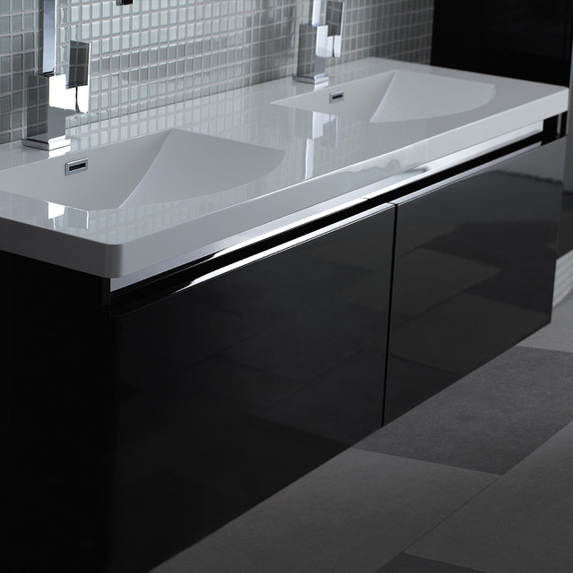 Bathroom Sink Units : Sink And Vanity Unit Related Keywords & Suggestions - Sink And Vanity ...