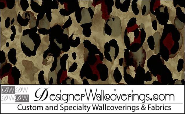 Wallpapers at DesignerWallcoverings.com wallpaper
