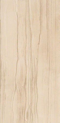 Stone Rain - Gold modern-floor-tiles
