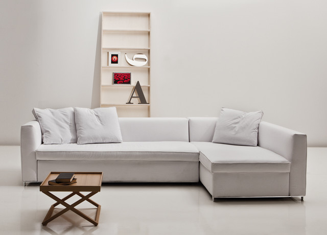 Modern Corner Sofa Bed Products on Houzz