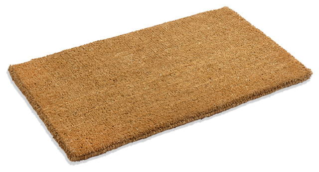 Outdoor Coco Coir Natural Doormat 22 Quot X 36