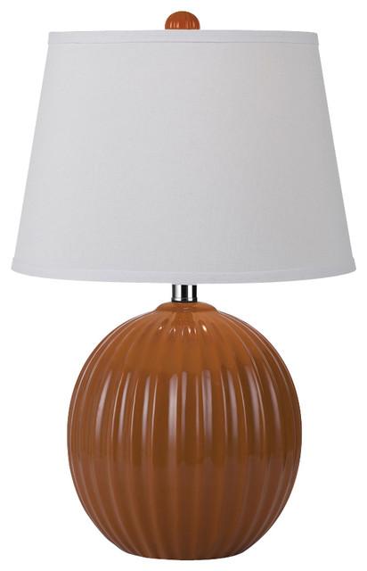 Af Lighting 8569-TL Angelo:Home Bleeker Park Table Lamp modern-table-lamps