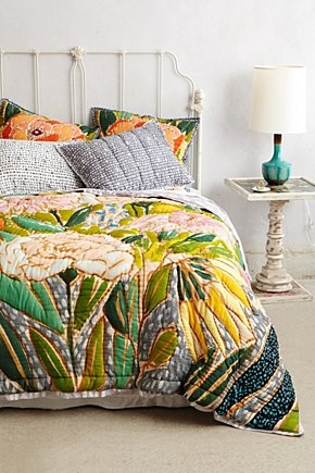 Witherbee Quilt eclectic-quilts-and-quilt-sets