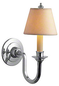 Kallista Sconce bathroom-lighting-and-vanity-lighting