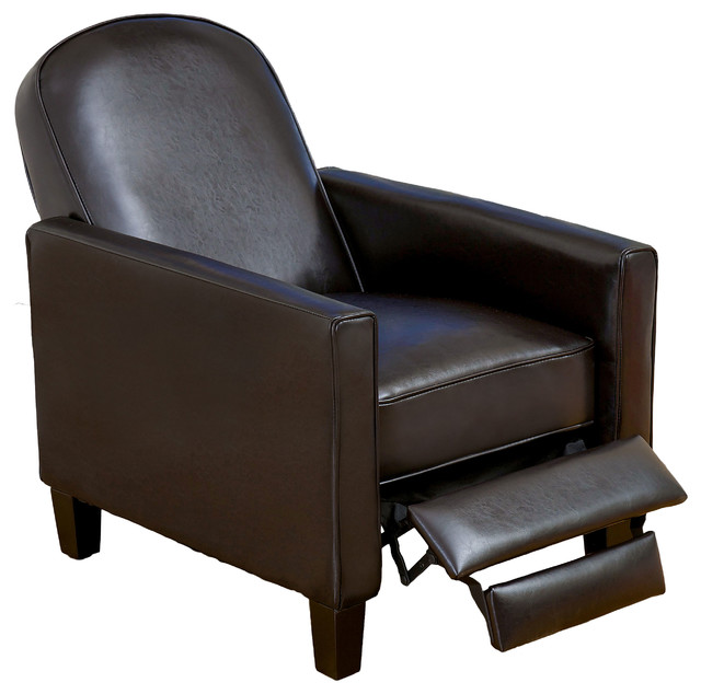 Modern Armchairs: Find Recliners, Accent Chairs and Wingback Chair ...