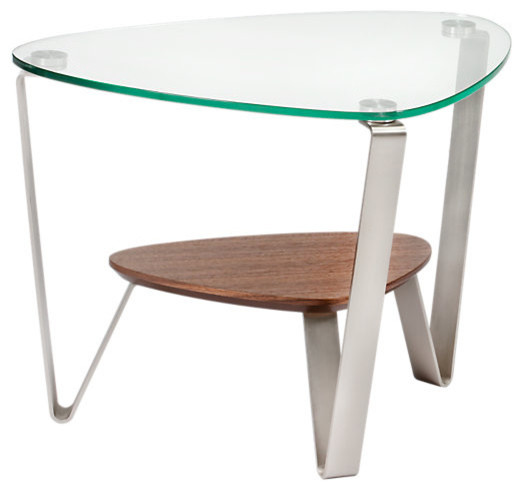 Dino End Table modern-side-tables-and-end-tables