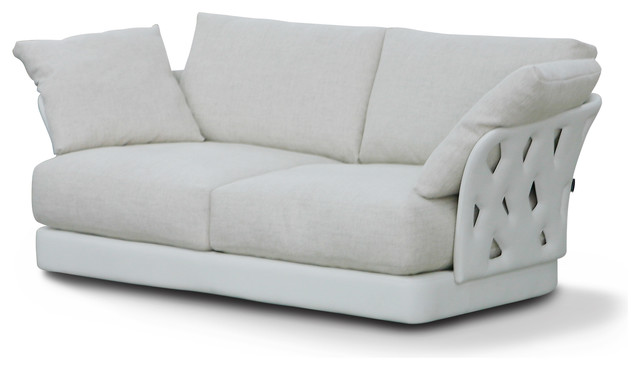Bird Nest modern sofas