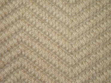 Cuzco Herringbone Wool Carpet traditional carpet flooring