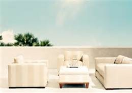Outdoor Furniture that will be an Extension of your Living Space patio-furniture-and-outdoor-furniture