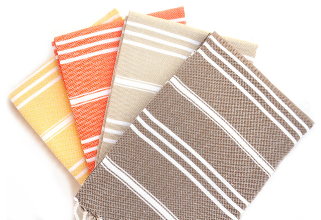 Once You Go Turkish, You Never Go Back! traditional-dish-towels
