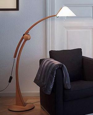 Pollo floor lamp modern-floor-lamps