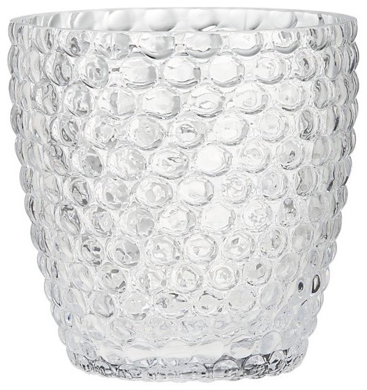 Tonga Wine Cooler modern barware
