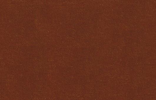 Knoll Velvet Mohair Ochre Fabric modern-upholstery-fabric