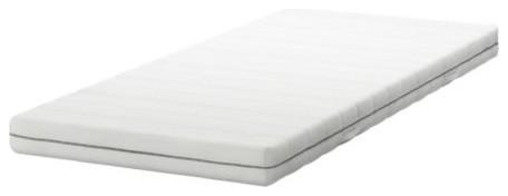 SULTAN FIDJETUN Memory foam mattress modern-beds