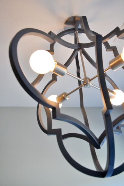 Custom Light Project modern chandeliers