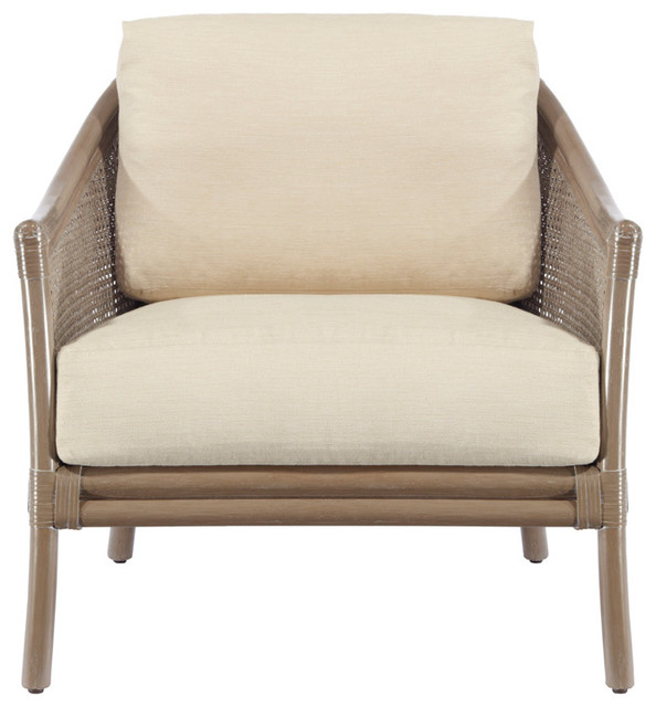 Selamat Designs Porcini Tivoli Lounge Chair contemporary-indoor-chaise-lounge-chairs