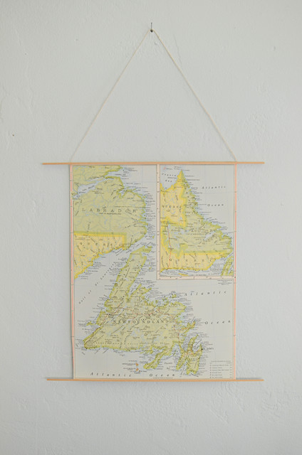 Hanging Map DIY7.jpg