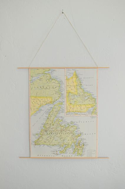 Hanging Map DIY7.jpg
