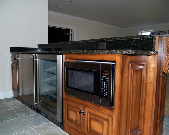 Our Product lines - Visit Showroom Partners online