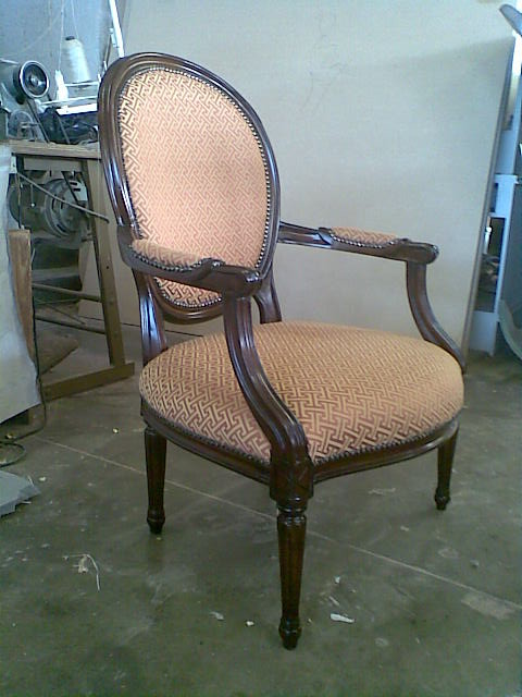 Furniture Range - Dining Chairs traditional-dining-chairs