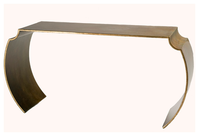 Leavitt Weaver contemporary-side-tables-and-end-tables