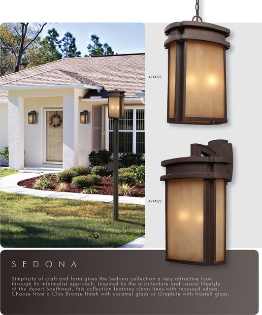 Sedona Products traditional