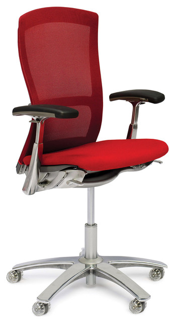 knoll life chair modern office chairs