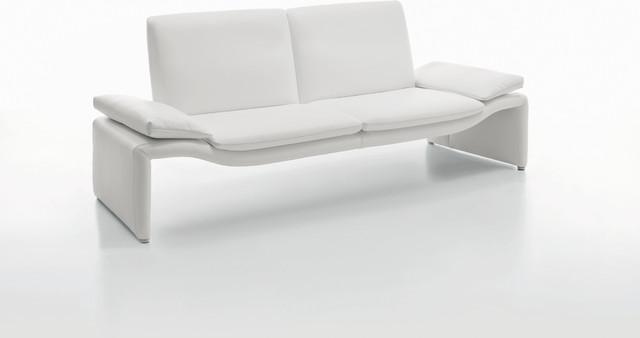 Felicita Koinor contemporary-sofas