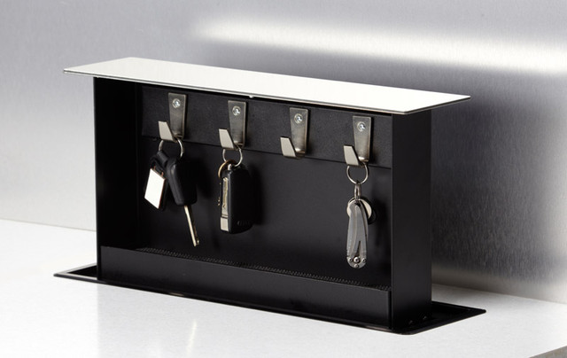 S-Box Key Box  cabinet and drawer organizers