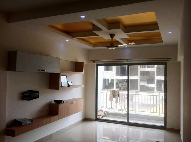 Home interior work in bangalore by best interior designer for Home interior designers in bangalore