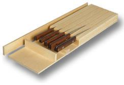 Cabinet Accessories kitchen-drawer-organizers