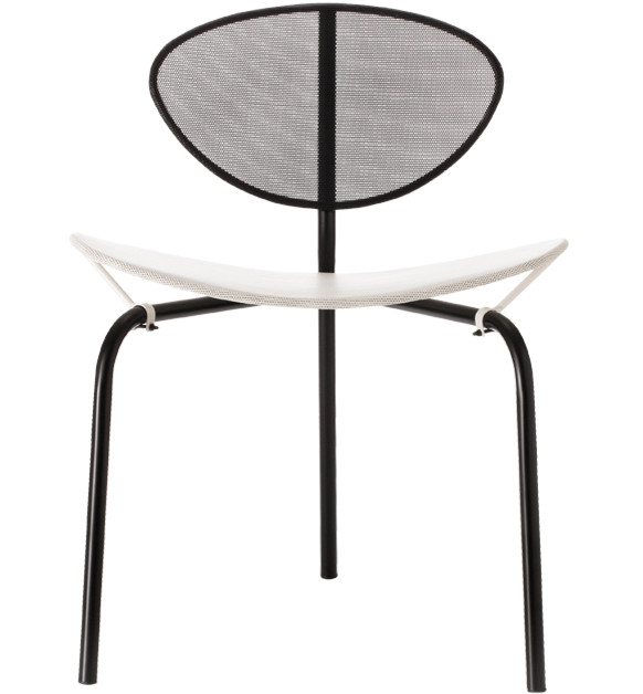Living Room Chairs by gubi.com