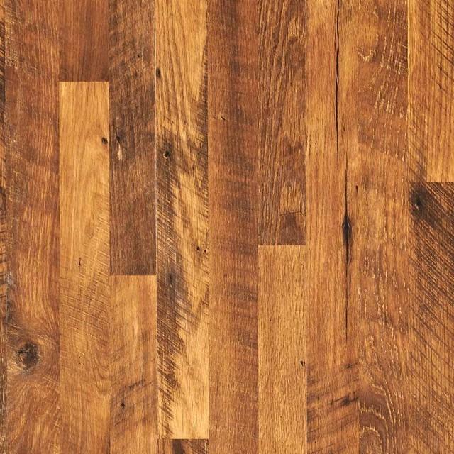 Laminate Flooring Reviews Pergo Xp: Laminate Wood Flooring: Pergo Flooring XP Homestead Oak 10