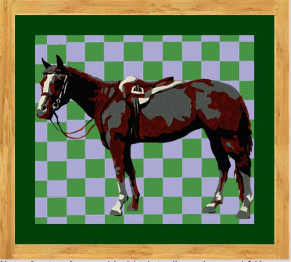 Horse2.PNG artwork
