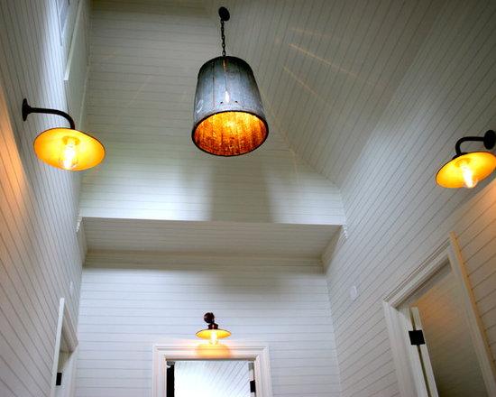 Storied Fenwick Home Restored - Mercedes Jelinek Photography