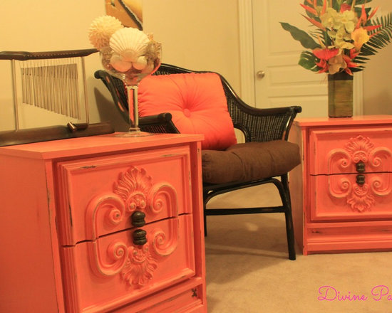 Divine Paint Collections - Divine Photography and Design