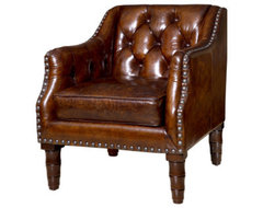 Osborne Club Chair traditional-armchairs-and-accent-chairs