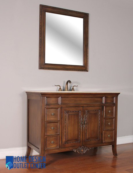 Virginia Showroom Traditional Bathroom Vanities And Sink Consoles Dc Metro By Home