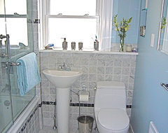 5 x 7 bathroom designs 28 images bathroom small for Bathroom 5x7 design