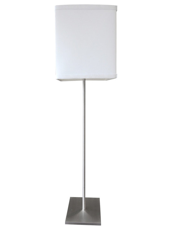 BOYD TABLE LAMP -