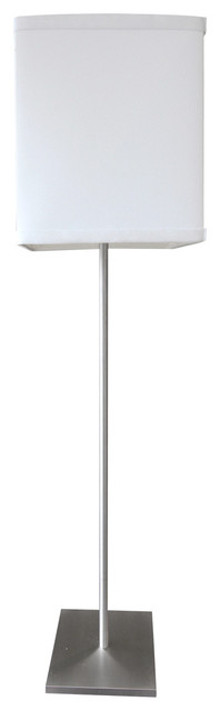 BOYD TABLE LAMP contemporary-table-lamps