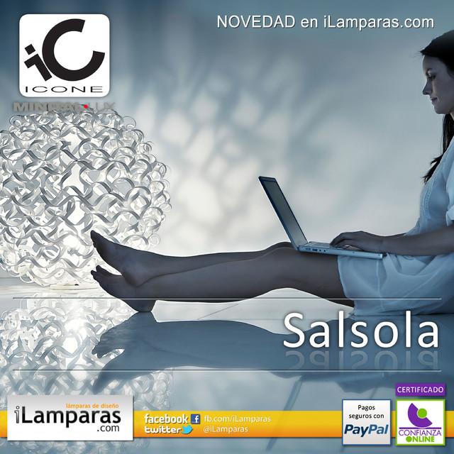 icone_minitallux_salsola_03.jpg