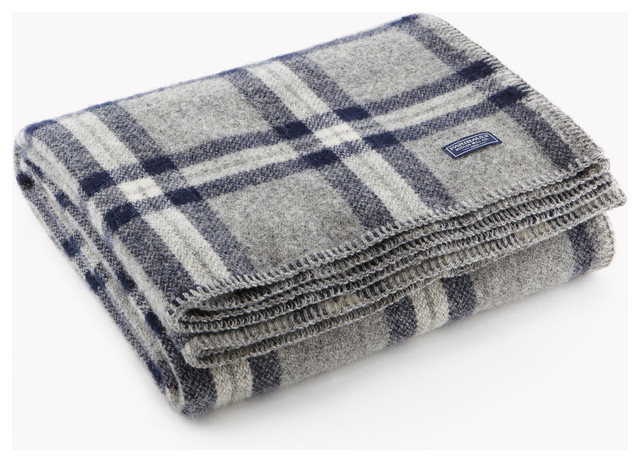 Blue And Grey Plaid Throw 28 Images Blue And Grey