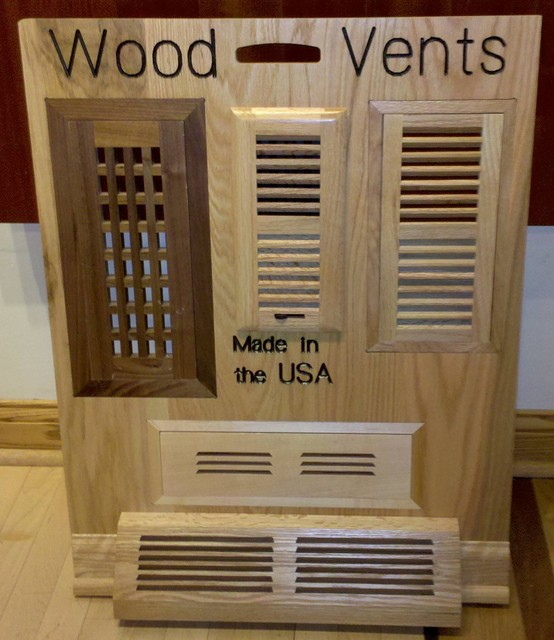Cheap Floor Vents Round Floor Vent Covers Ridgefield Wood