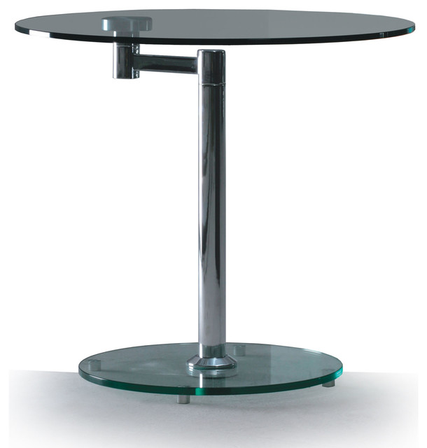 Living coffee amp accent tables side tables amp accent tables