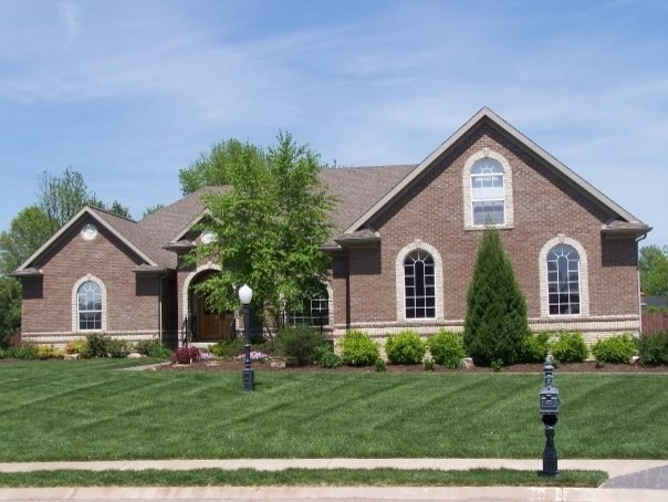 River Valley Homes