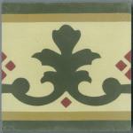 Floor Encaustics Collection mediterranean-floor-tiles