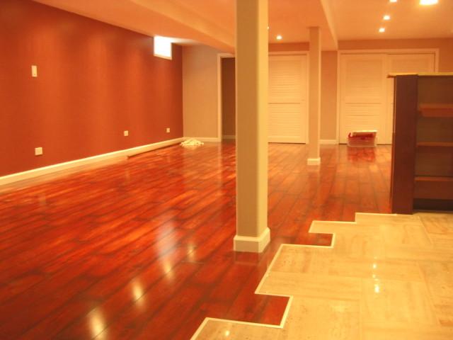 Pergo High Gloss Laminate Flooring Gallery